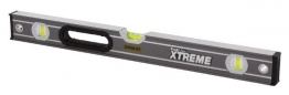 Stanley Fatmax Box Beam Level 48in