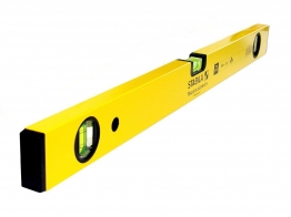 Stabila Stb70w-60 Spirit Level 24 600mm