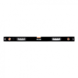 Holdon Osprey Heavy Duty Spirit Level 900mm