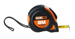 Holdon Tape Measure 8m