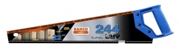 Bahco Hardpoint Handsaw 22in