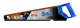 Bahco Hardpoint Handsaw 20in