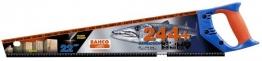 Bahco Barracuda Handsaw 22in