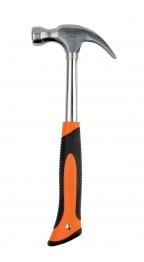 Holdon Steel Claw Hammer 16oz