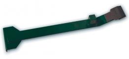 4trade Professional Flooring Pull Bar