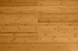 Westco Flooring - 15mm Solid Bamboo Horizontal Dark 950mm X 95mm X 15mm 0.9m2