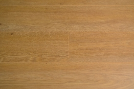 4trade Aberdeen Oak Laminate Clic Locking 192mm X 8mm X 1.2m