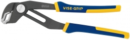 Irwin Vise Grip Groovelock Water Pump Pliers 250mm