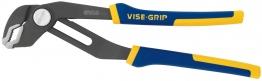 Irwin Vise Grip Groovelock Water Pump Pliers 300mm