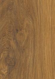 4trade Appalachian Hickory Laminate 192mm X 1285mm X 10mm