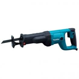 Makita Jr3050t 28mm Reciprocating Saw 110v