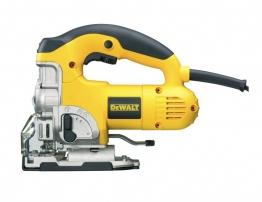 Jigsaw 701w 110v Dw331k-lx