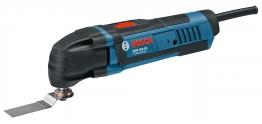 Bosch Gop250ce Multi-cutter 110v