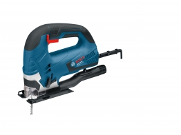 Bosch Gst90be Jigsaw 90mm 110v