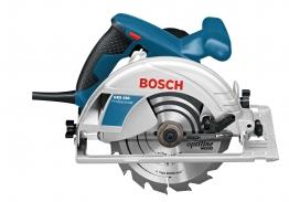 Bosch Gks190 Circular Saw 230v