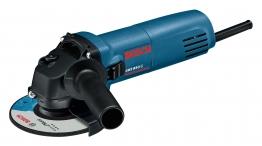 Bosch 115mm Grinder - Bosch Gws 850 240v 115mm Grinder