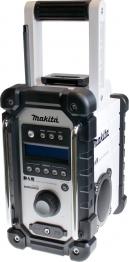 Makita Dmr104 Dab Job Site Radio