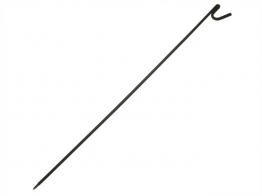 Steel Fencing Pins + Lamp Hook 1.4m