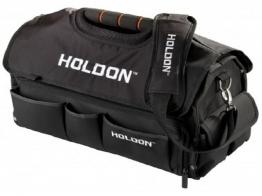 Holdon 20in Heavy Duty Tote Bag