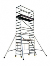 Youngman Minimax Tower Pack 3.7m