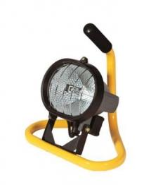 Minipod Carry Trade Light 240v E709009