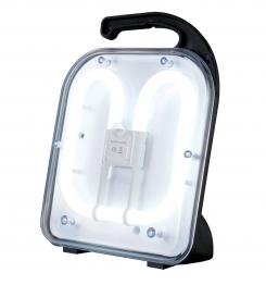 Defender Fluorescent Task Light 110v