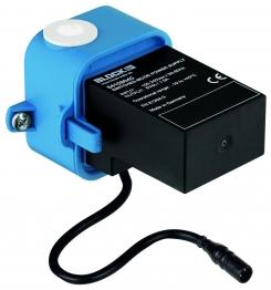 Grohe 4005176856532 Digital Plug Power Supply