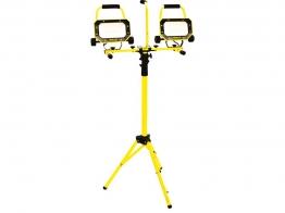Unilite Sl-110 Site Light Kit 110v