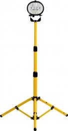 Defender Tripod Worklight 110v Sngle E709095