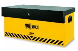 Van Vault Mobi S10300