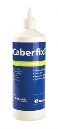 Caberfix D3 Tongue And Groove Adhesive