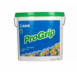 Pro Grip D2 Tile Adhesive 15kg