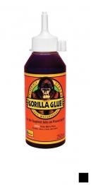 Gorilla Polyurethane Glue Gg250 250ml