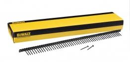 Dewalt 45mm X 3.5mm Drywall Coarse Thread B X 1000