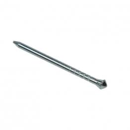 4trade Panel Pins Nails Bright 1/4kg Prepacked 30mm