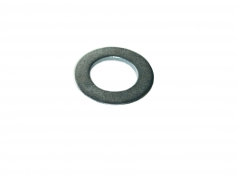 Washers M8 X 17mm X 1.6mm Zinc Plated