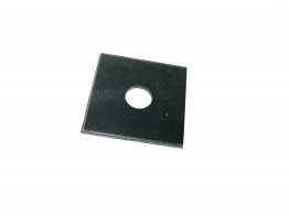 Square Plate Washers M16 X 50mm