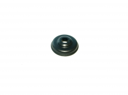 Dowty Mk2 M8 Roof Washers
