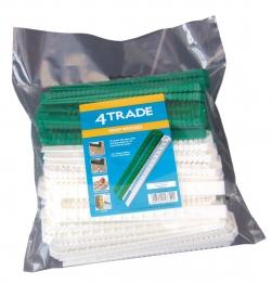 4trade Snap Wedges Bag 40 (20g 20w)