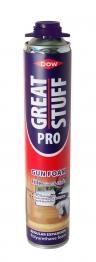 Great Stuff Pro Gun Foam Filler 750ml