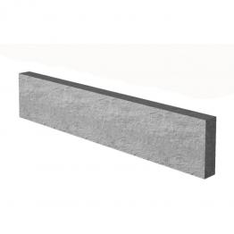 Gee-co Concrete Plain Face Panel 300mm X 50mm X 1830mm
