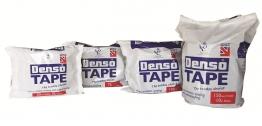 Denso Tape 100mm X 10m