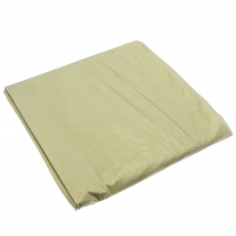 Eco Ezee Bio Degradable Dustsheet 3.65m X 3.65m