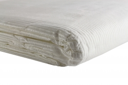 4trade Paper/polythene Dustsheet 3.6m X 2.7m