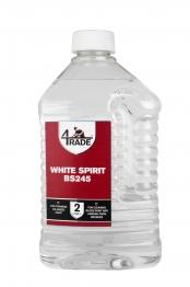 4trade White Spirit 2l