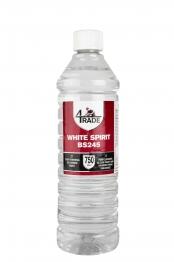 4trade White Spirit 750ml