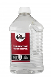 4trade Turps Substitute 2l