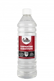 4trade Turps Substitute 750ml