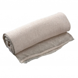 4trade Stockinette Decorating Cloth 400g Roll