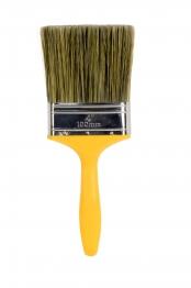 4trade Masonry Brush 4in